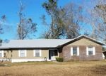 Pre Foreclosure in Marianna 32446 WOODGATE WAY - Property ID: 1281613690