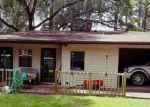 Pre Foreclosure in Live Oak 32060 122ND TER - Property ID: 1281616309