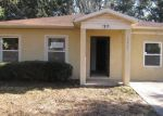 Pre Foreclosure in Tampa 33619 TIDEWATER TRL - Property ID: 1281660552