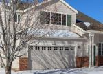 Pre Foreclosure in Colorado Springs 80922 MCEWAN ST - Property ID: 1281729755