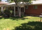 Pre Foreclosure in Colorado Springs 80910 S CHELTON RD - Property ID: 1281736312