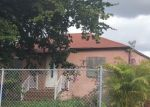 Pre Foreclosure in Deerfield Beach 33441 SW 5TH ST - Property ID: 1281808587