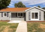 Pre Foreclosure in Aurora 80011 YOST ST - Property ID: 1281837493