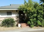 Pre Foreclosure in La Mesa 91941 NORMAL AVE - Property ID: 1281983784
