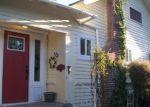 Pre Foreclosure in Lodi 95240 N CALIFORNIA ST - Property ID: 1282011365