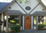 Pre Foreclosure in Fair Oaks 95628 FAIR OAKS BLVD - Property ID: 1282059994