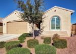 Pre Foreclosure in Goodyear 85338 W RAYMOND ST - Property ID: 1282155913