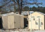 Pre Foreclosure in Beachwood 08722 SEAMAN AVE - Property ID: 1282342923