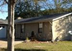 Pre Foreclosure in Panama City 32404 TAMMY LN - Property ID: 1282352998