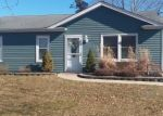 Pre Foreclosure in Barnegat 08005 8TH ST - Property ID: 1282362173