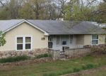 Pre Foreclosure in Bull Shoals 72619 BULL SHOALS DAM BLVD - Property ID: 1282457217