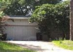 Pre Foreclosure in Gainesville 32606 NW 38TH PL - Property ID: 1282557518