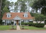 Pre Foreclosure in Daphne 36526 ROLLING HILL DR - Property ID: 1282594755