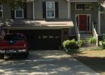 Pre Foreclosure in Deatsville 36022 NORTHPOINTE DR - Property ID: 1282608321