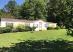 Pre Foreclosure in Northport 35475 STONECLIFF DR - Property ID: 1282618845