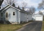 Pre Foreclosure in Wisconsin Rapids 54495 CHASE ST - Property ID: 1282717375