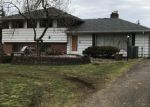 Pre Foreclosure in Puyallup 98374 147TH ST E - Property ID: 1282835636