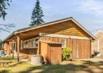 Pre Foreclosure in Port Orchard 98367 LONG LAKE RD SE - Property ID: 1282843971