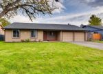 Pre Foreclosure in Vancouver 98665 NE 82ND CIR - Property ID: 1282868478