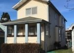 Pre Foreclosure in Seattle 98118 S ORCAS ST - Property ID: 1282896513