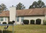 Pre Foreclosure in Virginia Beach 23453 MONDRIAN LOOP - Property ID: 1282924995