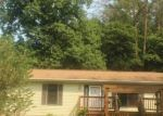 Pre Foreclosure in Madison 22727 ONEALS RD - Property ID: 1282948189