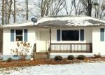 Pre Foreclosure in Beaverdam 23015 BEAVER DAM RD - Property ID: 1282966591