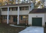 Pre Foreclosure in Newport News 23602 LINBROOK DR - Property ID: 1282969658