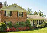 Pre Foreclosure in Alexandria 22306 STONEYBROOKE LN - Property ID: 1283079589