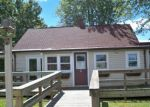 Pre Foreclosure in Winchester 22603 PEACE FIELD LN - Property ID: 1283080914