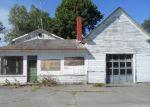 Pre Foreclosure in Bingham 04920 MAIN ST - Property ID: 1283104555
