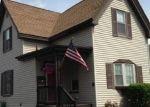 Pre Foreclosure in Lynn 01902 GLENWOOD ST - Property ID: 1283114628