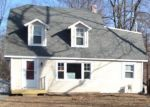 Pre Foreclosure in Fitchburg 01420 VALDALIA AVE - Property ID: 1283156675