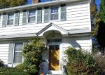 Pre Foreclosure in Greenfield 1301 HIGH ST - Property ID: 1283170692
