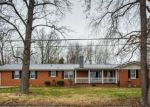Pre Foreclosure in Evansville 47711 TWICKINGHAM DR - Property ID: 1283195204