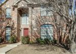 Pre Foreclosure in Grand Prairie 75052 EDGEVIEW DR - Property ID: 1283274934