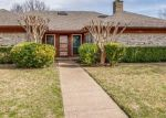 Pre Foreclosure in Garland 75040 KINGSBRIDGE DR - Property ID: 1283280168