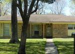 Pre Foreclosure in Channelview 77530 TOWNLEY ST - Property ID: 1283297251