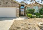 Pre Foreclosure in Dallas 75249 TIMBER FALLS DR - Property ID: 1283333616