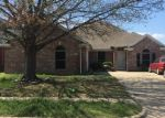 Pre Foreclosure in Grand Prairie 75052 HARPERS FERRY DR - Property ID: 1283360773