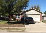 Pre Foreclosure in Hutchins 75141 MORNINGSTAR DR - Property ID: 1283395363