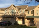 Pre Foreclosure in Irving 75061 TOWNE LAKE CT - Property ID: 1283403690