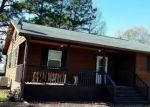 Pre Foreclosure in Moscow 75960 US HIGHWAY 59 N - Property ID: 1283610860