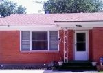 Pre Foreclosure in Fort Worth 76108 ODIE DR - Property ID: 1283815381