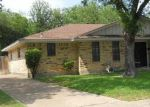 Pre Foreclosure in Duncanville 75116 FLAMINGO WAY - Property ID: 1283836404
