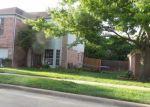 Pre Foreclosure in Cedar Hill 75104 SIERRA WAY - Property ID: 1283843861