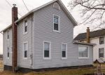 Pre Foreclosure in Massillon 44647 MANCHESTER AVE NW - Property ID: 1283892461