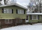 Pre Foreclosure in Canton 44705 49TH ST NE - Property ID: 1283894664