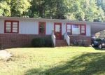 Pre Foreclosure in Clayton 30525 LEE ST - Property ID: 1283976562
