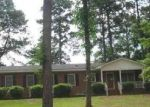 Pre Foreclosure in Dublin 31021 BRIARCLIFF RD - Property ID: 1284002844